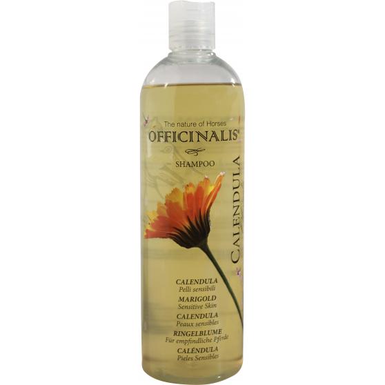 Shampoing Officinalis Calendula