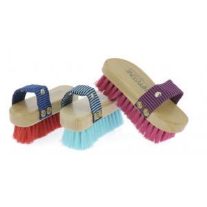 Brosse de tête Hippo-Tonic Magnet Brush