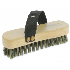 Brosse douce Hippo-Tonic Magnet Brush