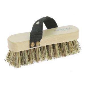 Bouchon Hippo-Tonic Magnet Brush