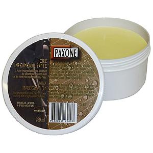 Cire pour coton huilé Paxone