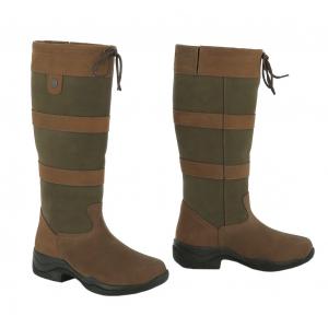 EQUITHÈME Carlow boots