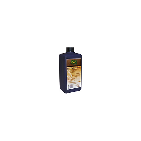 Hippo-Tonic Huile pour cuir - Accueil - Padd ae2a5512f93
