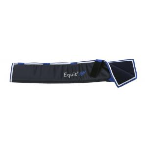 Equit'M Boxentürschutz