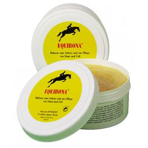 EQUIBONA® Pflegebalsam für Pferde