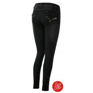EQUITHÈME Texas jeans - Child