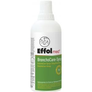 EFFOL® MED Sirop BronchoCare