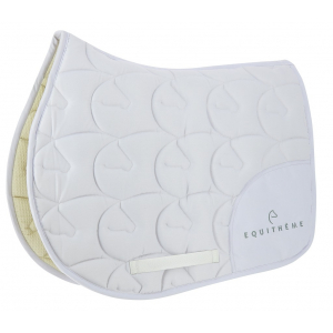 EQUITHÈME Saddle Pad with...