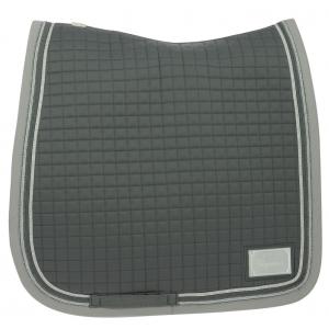 EQUITHÈME Saddle pad Elegance - Dressage