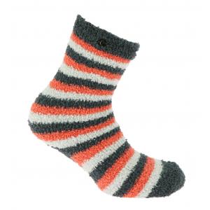 TRC 85 Chenille socks