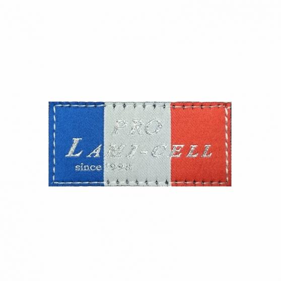 Bandes de Polo Lami-Cell French Federation