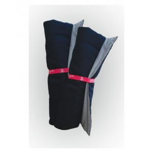 Pénélope Bandage pads Bambou Dry