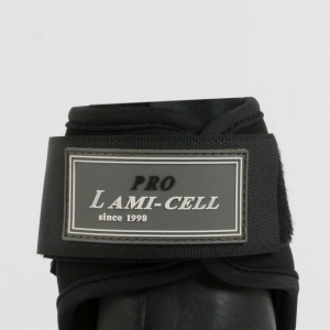 Protège-boulets Lami-Cell Élite