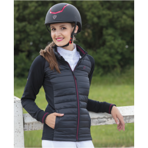 EQUITHÈME Kimy Jacket - Ladies