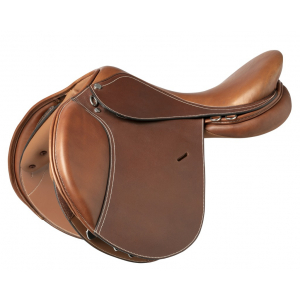 Éric Thomas Hybrid Saddle - mixed