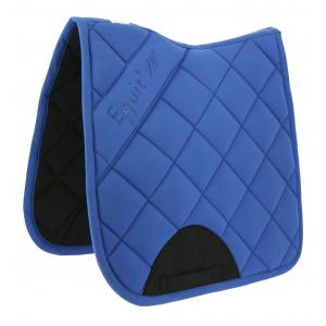 Saddle pad EQUIT'M Pro
