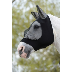 Masque WEATHERBEETA Nylon/Filet