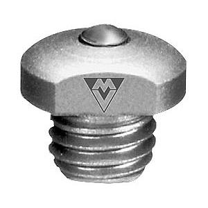 Tungsten N° 24 studs