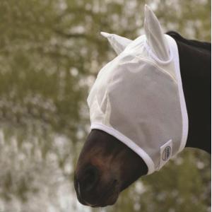Masque anti-mouches WeatherBeeta sans nez