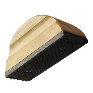 Râpe à sabots poignée bois