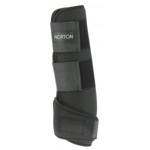 Norton Air Tendon boots