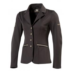 EQUITHÈME Soft Cristal Competition jacket