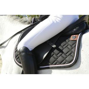 EQUITHÈME Pro Series Sport Saddle Pad - All purpus