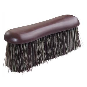 Hippo-Tonic Softgrip Swedish Dandy brush