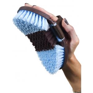 """Softgrip"" flexible nylon..."