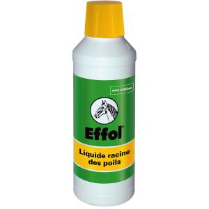 EFFOL® Haarwurzel Liquid