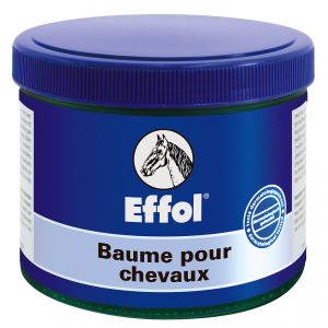 Effol Baume revitalisant