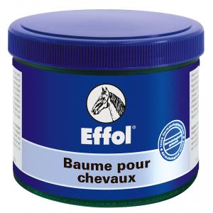 EFFOL® Pferdebalsam