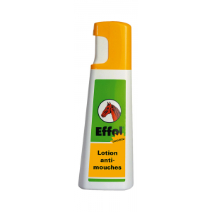 Lotion anti-mouches Effol