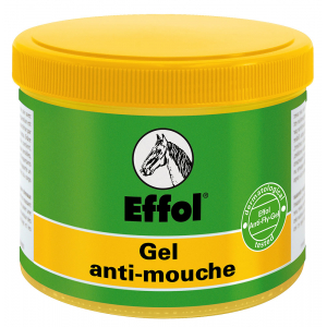 EFFOL Gel anti-flies