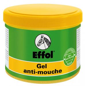 Effol Gel anti-mouches
