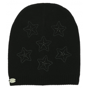 EQUITHÈME Morgan Hat - Ladies