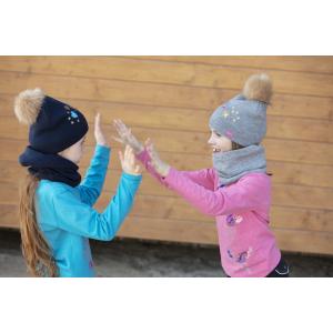 Equi-Kids Arion Neckband - Children