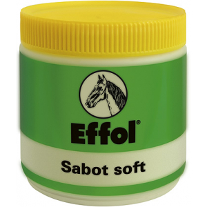 EFFOL® Huf-Soft