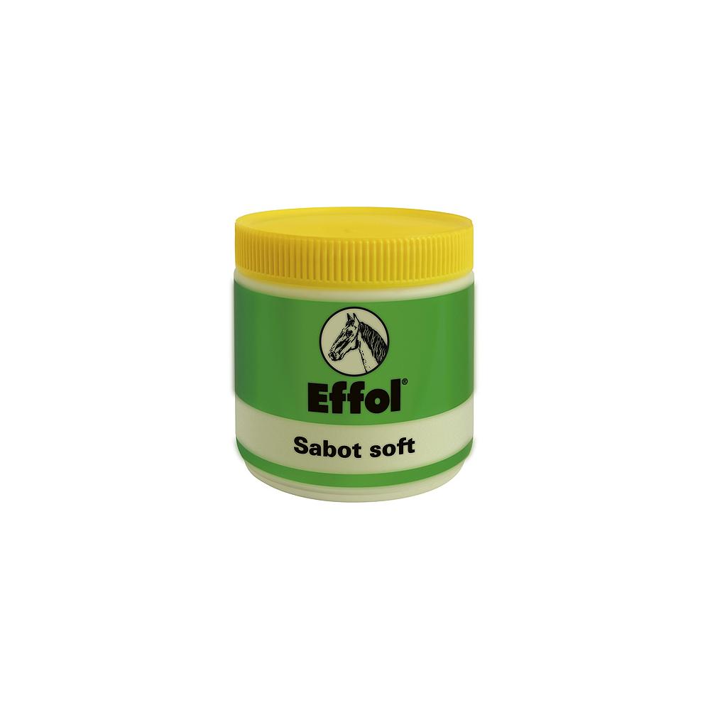 Effol Sabot Soft