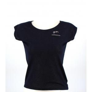 Pénélope Eden T-shirt