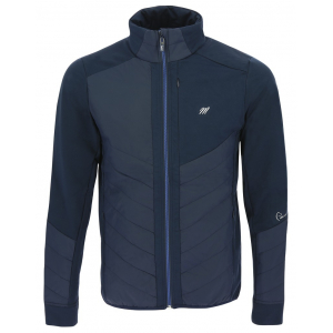 Veste Equit'M Micro Softshell - Homme
