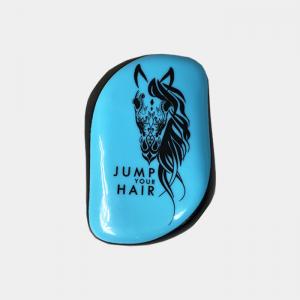 Brosse JUMP YOUR HAIR