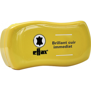 Effax lustring sponge for...