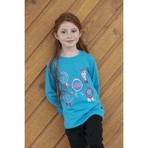 Equi-kids Flot T-shirt - Children
