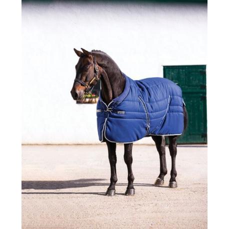 Cosy Horseware Sheet Le Blankets