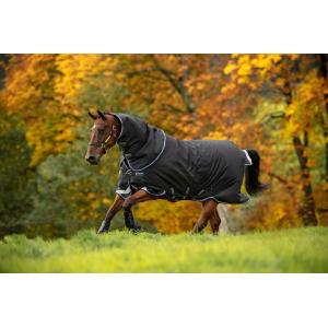 Horseware Amigo plus Netzdecke