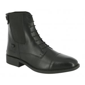 Norton Lacets Boots