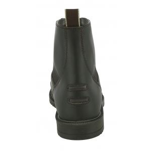 Boots Norton Arles