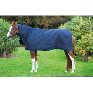 Horseware Rambo stable plus Unterdecke