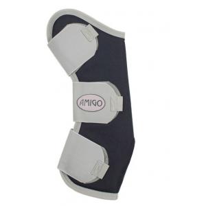 Amigo Horseware Shipping boots
